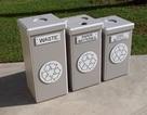 Các giải pháp xử lý rác thải bằng công nghệ cao với chi phí thấp
