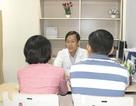 Điều trị hiếm muộn tại Đơn vị Hỗ trợ sinh sản đạt chứng nhận RTAC