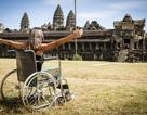 Ngày du lịch thế giới: Tăng cường du lịch đối với người khuyết tật