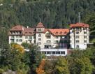 Hội thảo du học Thụy Sĩ - Trường Quản lý khách sạn quốc gia Thụy Sĩ SSTH