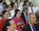 Ngày khuyến học Việt Nam 2/10: Tự hào được làm việc nghĩa