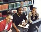 Học tập tại các trường Community College của Mỹ - có dễ không?