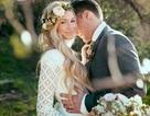 Nhiều kinh nghiệm không làm hôn nhân hạnh phúc hơn