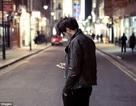 Cảnh báo việc sử dụng điện thoại khi tham gia giao thông ở Anh