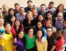 Cơ hội nhận quà tại triển lãm du học Mỹ - Canada – Úc – New Zealand