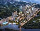 Du lịch kết hợp đầu tư: Mô hình tiềm năng mới tại Việt Nam