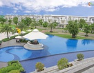 Melosa Garden – dự án tiệm cận mô hình nhà ở quốc tế