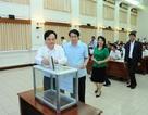 Bộ GD&ĐT và các trường đại học ủng hộ miền Trung hơn 750 triệu đồng