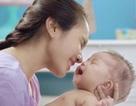 Giúp mẹ hiểu đúng về paraben & lựa chọn sản phẩm an toàn cho bé