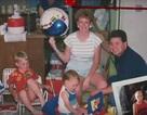 Sốc khi người chồng mất tích 23 năm đã lấy vợ, có con