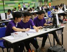 Yếu về thuật toán, nhân lực Việt sẽ thua trong cạnh tranh toàn cầu