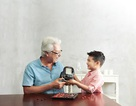 Tầm quan trọng của việc theo dõi huyết áp tại nhà