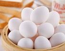 Bí quyết chọn trứng tươi ngon không phải ai cũng biết