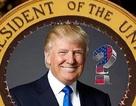 Kịch bản chống phá khi Trump làm ông chủ nhà Trắng