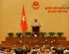 Việt Nam chưa có câu triết lý giáo dục trích dẫn để thành kinh điển