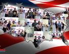 Bạn luôn mong muốn thành công Visa du học Mỹ ngay lần phỏng vấn đầu?