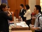 QS World MBA Tour: Cơ hội gặp gỡ 100 trường quản trị kinh doanh quốc tế