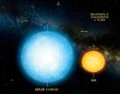 Các nhà thiên văn tìm thấy vật thể tự nhiên tròn nhất trong vũ trụ