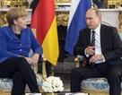 Nga - phương Tây tìm cách tránh Ukraine