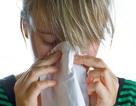 Bệnh cúm và cảm lạnh có hại với phụ nữ hơn so với ở đàn ông?