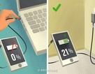 Những nguyên tắc cần biết khi sử dụng các thiết bị điện tử