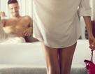 """Khách sạn miễn phí phòng cho những cặp đôi làm """"chuyện ấy"""""""