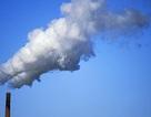 Các nhà nghiên cứu phát triển máy phát hiện khí nhanh nhất thế giới