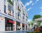 """Shophouse Bằng Lăng Royal Park Huế – Nguồn """"lợi nhuận kép"""" cho nhà đầu tư"""