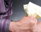 Táo bón có thể liên quan tới bệnh thận
