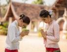 11 bí mật nhỏ bạn có thể không biết khi đi du lịch Thái Lan