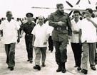 Phi-đen luôn ở bên Việt Nam trong thời khắc quan trọng
