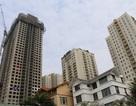 Điểm danh các lý do vì sao khách hàng chọn mua chung cư cao cấp CT4 Vimeco