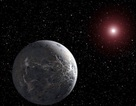 """NASA phát hiện hành tinh """"siêu Trái đất"""" với những điều kiện hoàn hảo cho sự sống"""