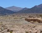 Con sông đầu tiên trên thế giới bị ô nhiễm cách đây khoảng 7.000 năm