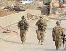 Câu hỏi bỏ ngỏ về chiến lược mới chống IS của nước Mỹ