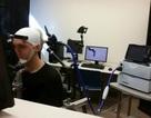 Tương tác với thế giới ảo qua  kích thích não  trực tiếp