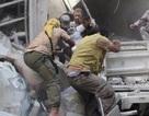 Idlib trở thành Aleppo thứ hai: Chiến trường nhạy cảm