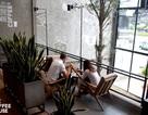5 quán cà phê cho ngày đầu tuần thêm hứng khởi