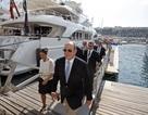 Đây là cách những người siêu giàu mua du thuyền bạc tỉ