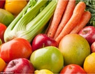 6 loại thực phẩm tốt nhất cho một ngày mới