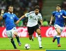 Pháp, Đức và Italia quyết chiến vì tấm vé chung kết Euro 2016