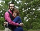 Cụ bà 71 kết hôn cùng chàng trai 17 tuổi
