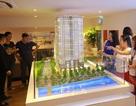Dân tài chính thích gì khi mua căn hộ?