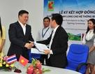Tập đoàn TCC đẩy mạnh tiêu thụ nông sản Việt