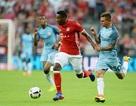 Nhật ký chuyển nhượng ngày 15/8: Bayern từ chối bán Alaba cho Real
