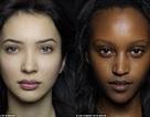 Ngắm vẻ đẹp phụ nữ các dân tộc thiểu số trên thế giới