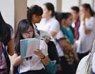"""Giải pháp thí sinh """"ảo"""": Không có công thức chung áp dụng cho các trường"""