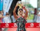 Challenge Vietnam 2016: Thách thức đam mê thể thao với triathlon