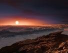 Tìm thấy Trái Đất phiên bản 2.0 có thể phù hợp với sự sống