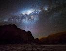 10 nơi ngắm bầu trời đêm đẹp nhất thế giới